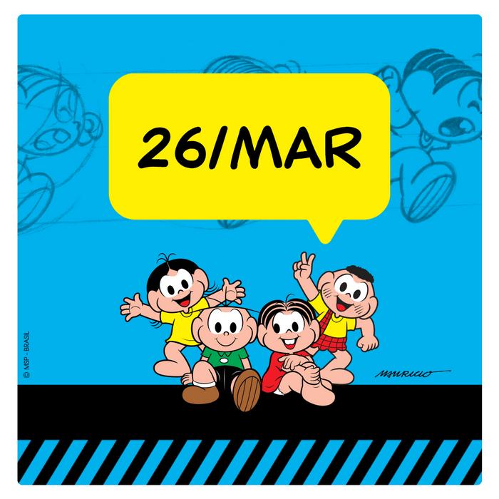 26-MAR