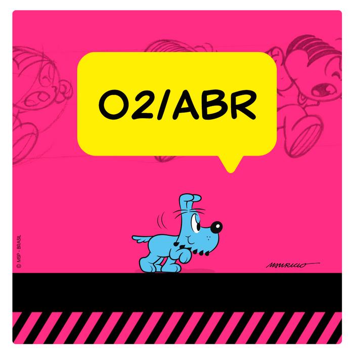 02-ABR
