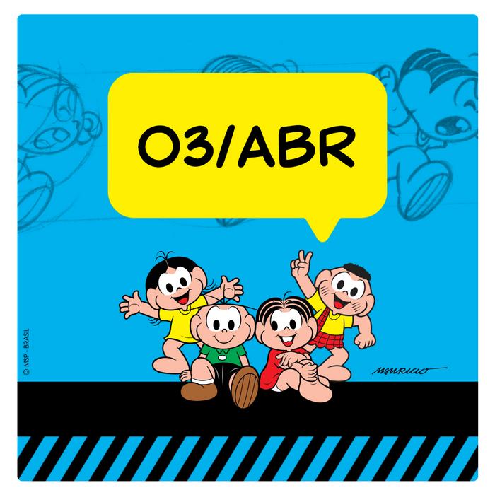 03-ABR