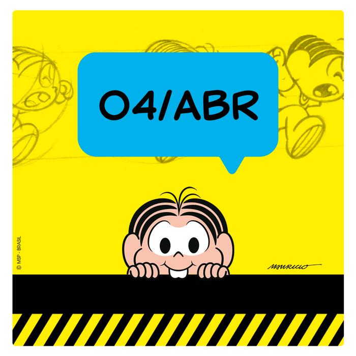 04-ABR