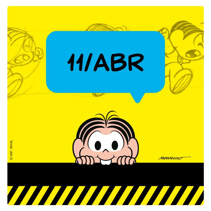 11-ABR
