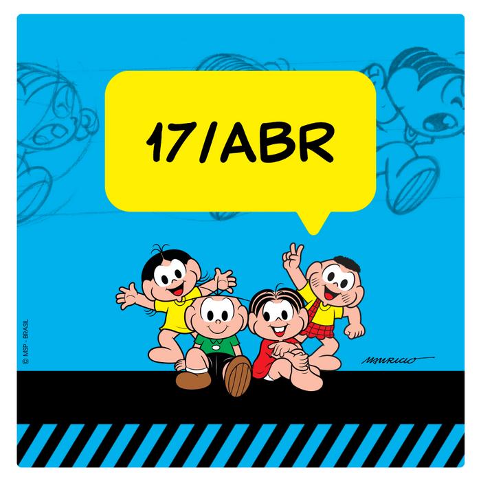 17-ABR