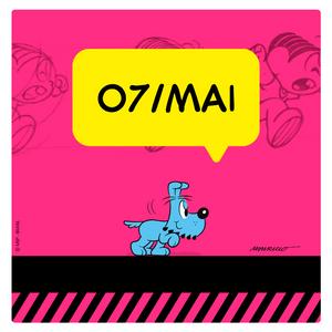 07-MAI