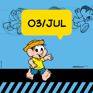 03-07