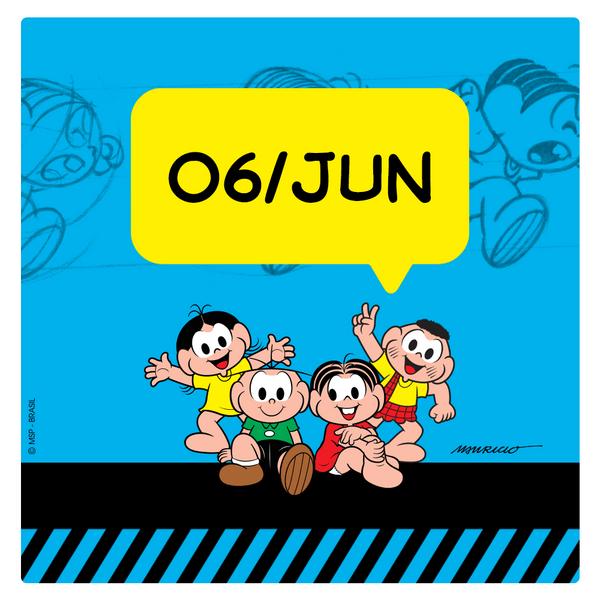 06-JUN