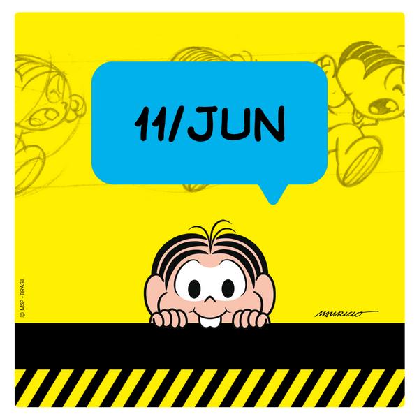 11-JUN