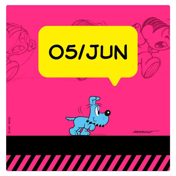 05-JUN