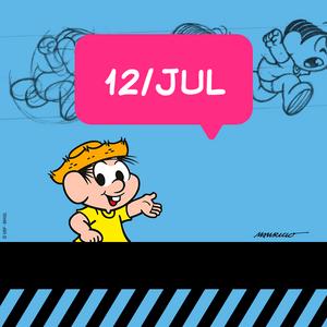 12-07