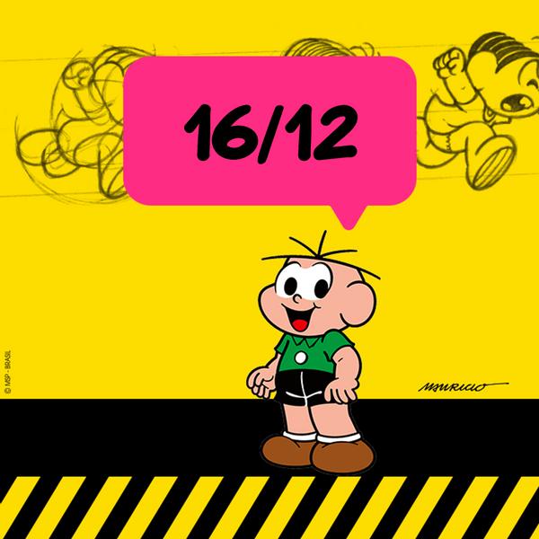 16-12