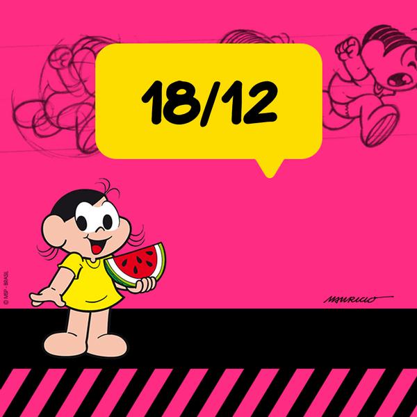 18-12