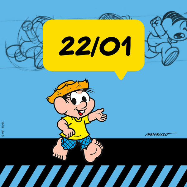22.01