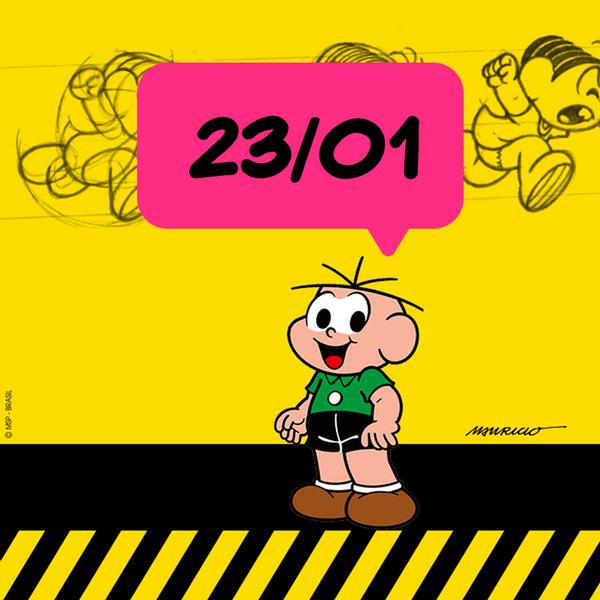 23.01