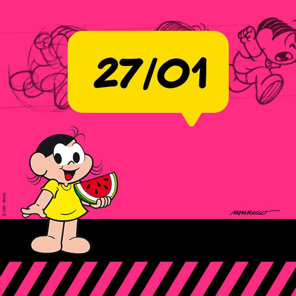 27.01