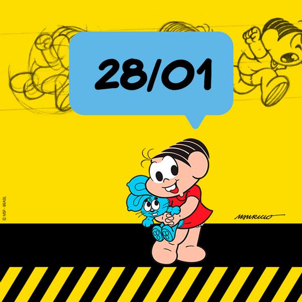 28.01