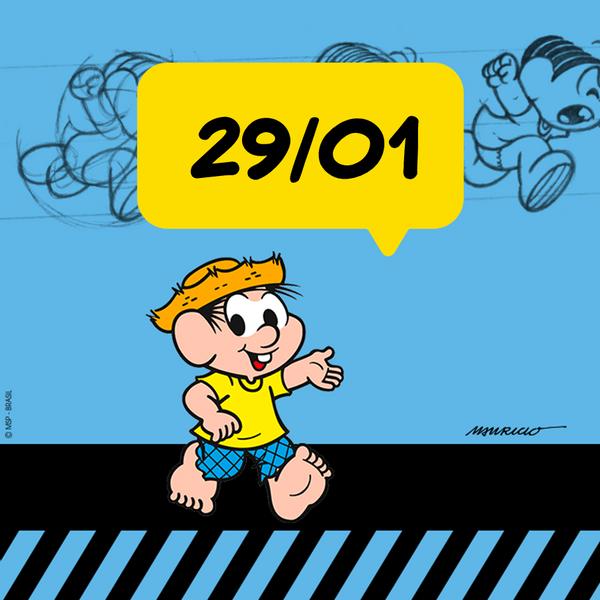 29.01